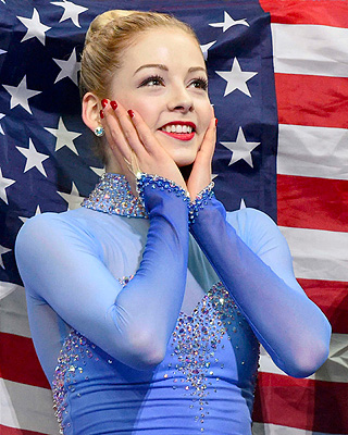 Gracie-Gold-Sochi1