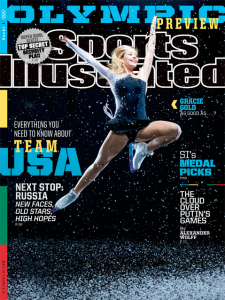 Feb-2014-Sports-Illustrated-Cover
